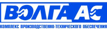 dlya_versii_3